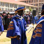 KIBU-3rd-Graduation-Ceremony-Gallery_c4