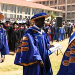 KIBU-3rd-Graduation-Ceremony-Gallery_c5