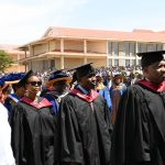 KIBU-3rd-Graduation-Ceremony-Gallery_c50