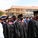 KIBU-3rd-Graduation-Ceremony-Gallery_c51