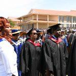 KIBU-3rd-Graduation-Ceremony-Gallery_c53