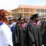 KIBU-3rd-Graduation-Ceremony-Gallery_c54