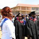 KIBU-3rd-Graduation-Ceremony-Gallery_c55