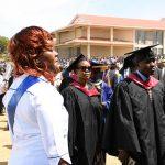 KIBU-3rd-Graduation-Ceremony-Gallery_c56