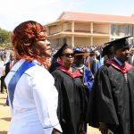 KIBU-3rd-Graduation-Ceremony-Gallery_c57