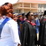 KIBU-3rd-Graduation-Ceremony-Gallery_c58