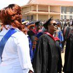 KIBU-3rd-Graduation-Ceremony-Gallery_c59