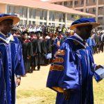 KIBU-3rd-Graduation-Ceremony-Gallery_c6