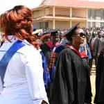 KIBU-3rd-Graduation-Ceremony-Gallery_c60