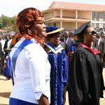 KIBU-3rd-Graduation-Ceremony-Gallery_c61