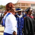 KIBU-3rd-Graduation-Ceremony-Gallery_c63