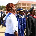 KIBU-3rd-Graduation-Ceremony-Gallery_c65