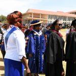 KIBU-3rd-Graduation-Ceremony-Gallery_c67