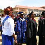KIBU-3rd-Graduation-Ceremony-Gallery_c68