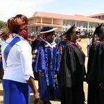 KIBU-3rd-Graduation-Ceremony-Gallery_c69
