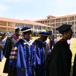 KIBU-3rd-Graduation-Ceremony-Gallery_c70