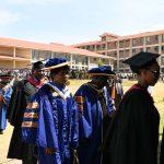 KIBU-3rd-Graduation-Ceremony-Gallery_c71