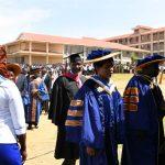 KIBU-3rd-Graduation-Ceremony-Gallery_c72
