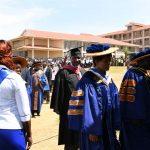 KIBU-3rd-Graduation-Ceremony-Gallery_c73