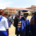 KIBU-3rd-Graduation-Ceremony-Gallery_c74