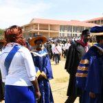 KIBU-3rd-Graduation-Ceremony-Gallery_c75