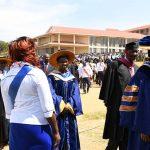 KIBU-3rd-Graduation-Ceremony-Gallery_c76