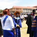 KIBU-3rd-Graduation-Ceremony-Gallery_c77