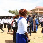 KIBU-3rd-Graduation-Ceremony-Gallery_c78