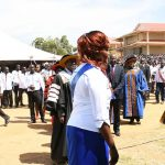 KIBU-3rd-Graduation-Ceremony-Gallery_c79