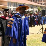 KIBU-3rd-Graduation-Ceremony-Gallery_c8