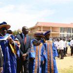KIBU-3rd-Graduation-Ceremony-Gallery_c80