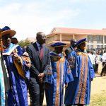 KIBU-3rd-Graduation-Ceremony-Gallery_c81