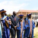 KIBU-3rd-Graduation-Ceremony-Gallery_c82