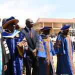 KIBU-3rd-Graduation-Ceremony-Gallery_c84