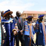 KIBU-3rd-Graduation-Ceremony-Gallery_c85