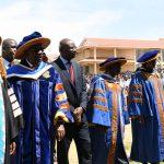 KIBU-3rd-Graduation-Ceremony-Gallery_c86
