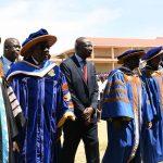KIBU-3rd-Graduation-Ceremony-Gallery_c87