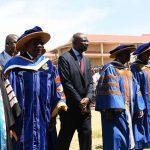 KIBU-3rd-Graduation-Ceremony-Gallery_c88