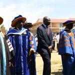 KIBU-3rd-Graduation-Ceremony-Gallery_c89