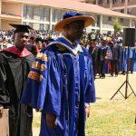 KIBU-3rd-Graduation-Ceremony-Gallery_c9