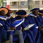KIBU-3rd-Graduation-Ceremony-Gallery_cc108