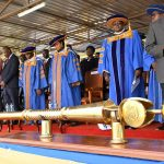 KIBU-3rd-Graduation-Ceremony-Gallery_cc49