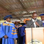 KIBU-3rd-Graduation-Ceremony-Gallery_cc50