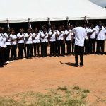 KIBU-3rd-Graduation-Ceremony-Gallery_cc53