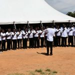 KIBU-3rd-Graduation-Ceremony-Gallery_cc55