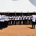 KIBU-3rd-Graduation-Ceremony-Gallery_cc56