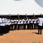 KIBU-3rd-Graduation-Ceremony-Gallery_cc57