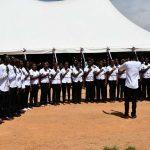 KIBU-3rd-Graduation-Ceremony-Gallery_cc58