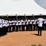 KIBU-3rd-Graduation-Ceremony-Gallery_cc59