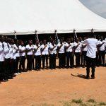 KIBU-3rd-Graduation-Ceremony-Gallery_cc61